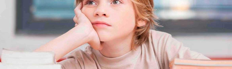 TRASTORNO POR DÉFICIT DE ATENCIÓN CON HIPERACTIVIDAD (TDAH): DIAGNÓSTICO E INTERVENCIÓN CLÍNICO-EDUCATIVA